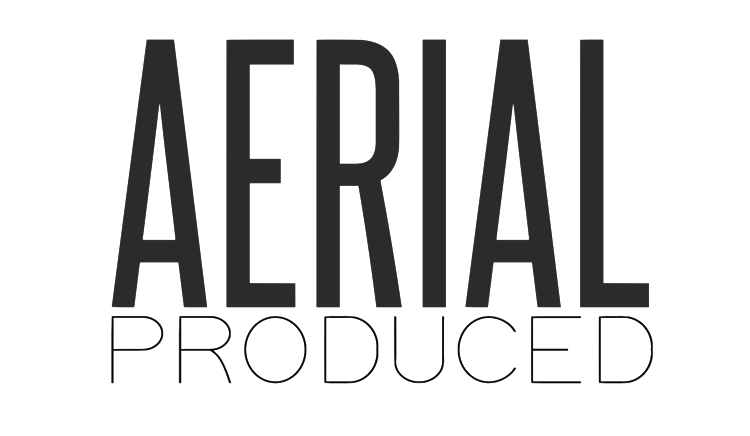 Aerial-Produced-Logo-plain.png