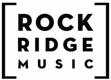 Rock_Ridge_Music.jpg