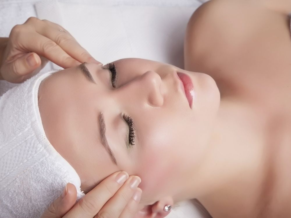 Waxing Facials Spa Services Skin Products Scottsdale Phoenix