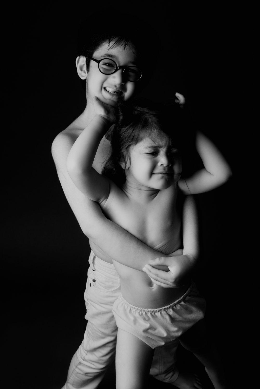 Kids-9.jpg