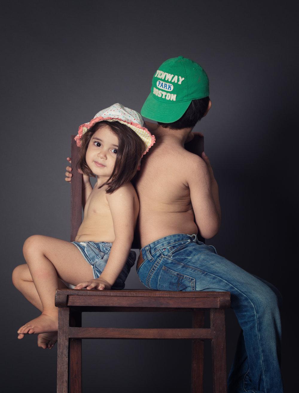 Kids-12.jpg