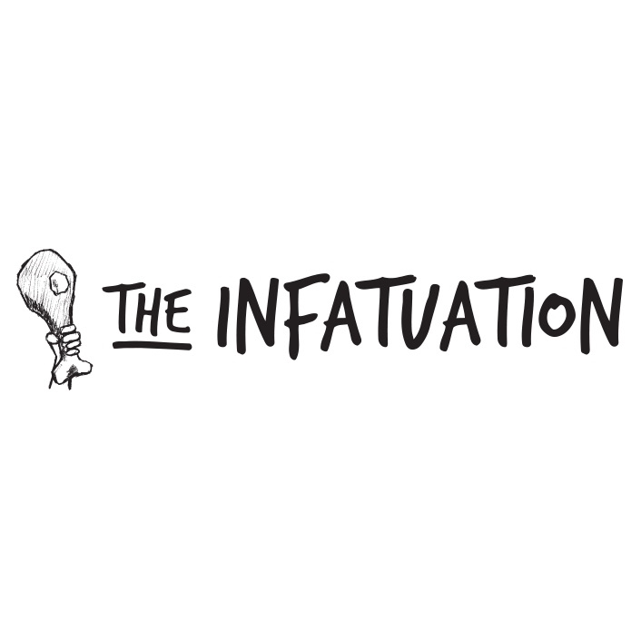 TheInfatuation_Logo.jpg
