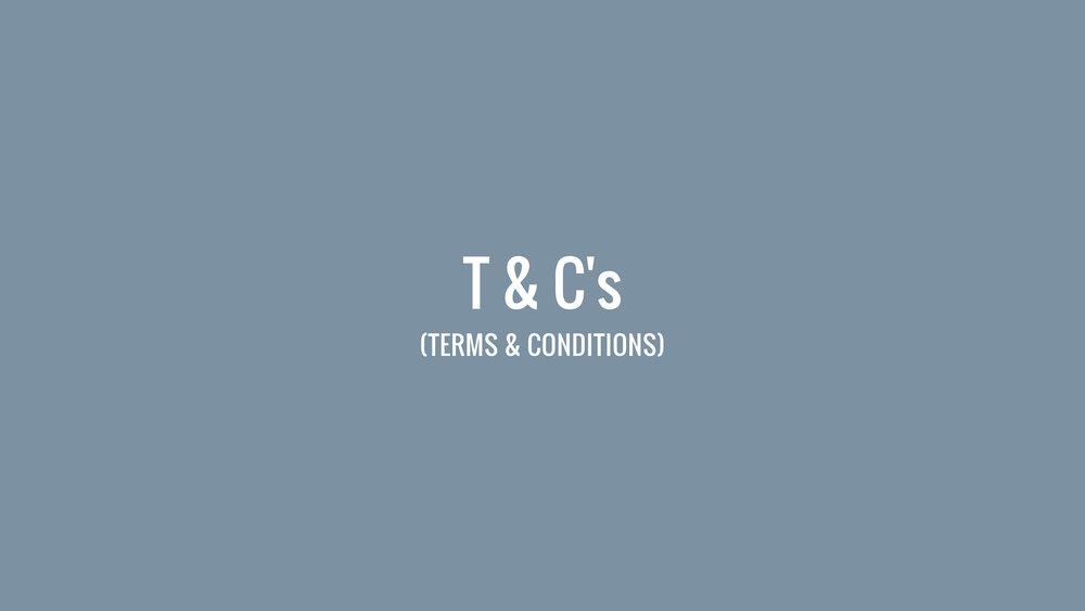 T & C's (2).jpg
