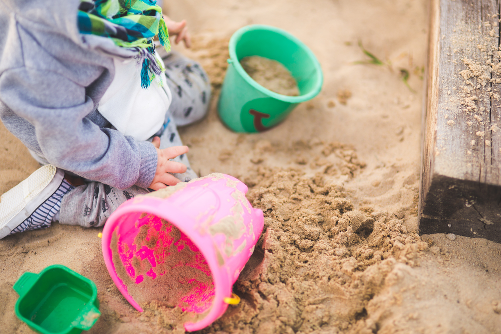 sand-summer-outside-playing.jpg