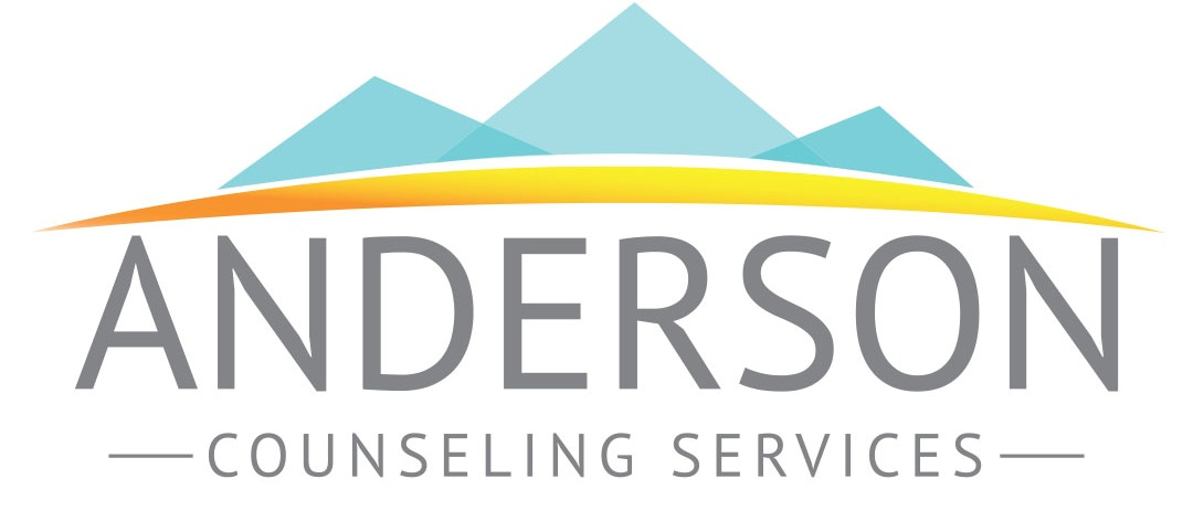 Anderson Counseling Services | Community Based Counseling