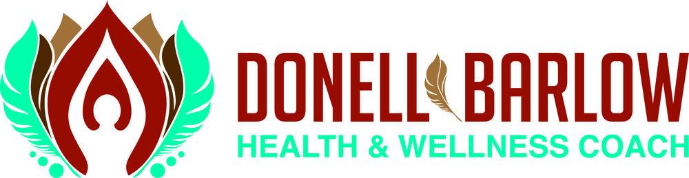 donell barlow logo.jpeg