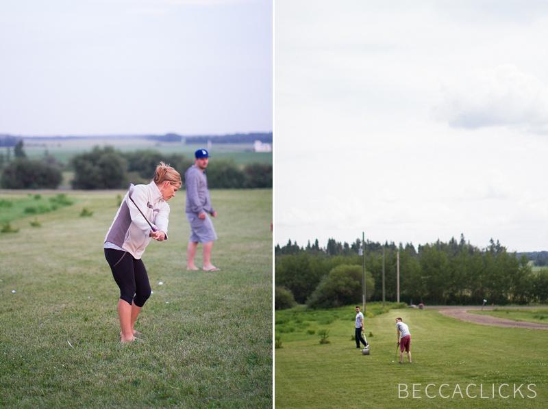 Canada-Trip_0044