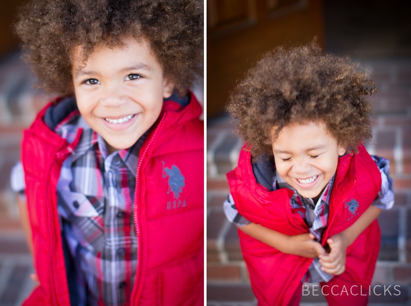Children-Headshots_0011