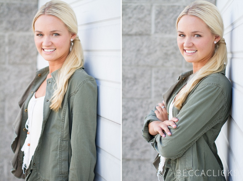 Girl-Headshots_0009