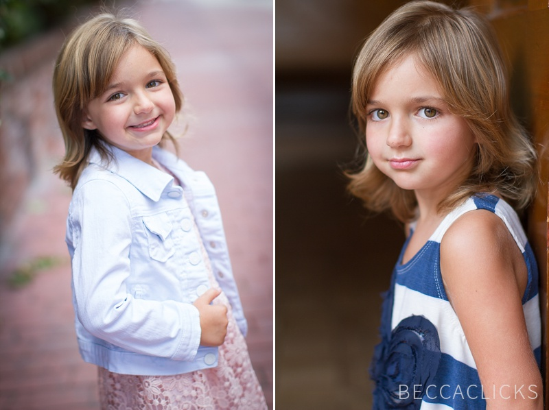 Little-girl-Headshots-3