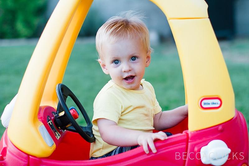 baby-photographer-la_0019