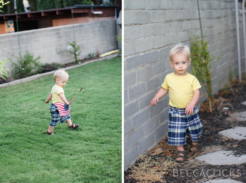 baby-photographer-la_0021