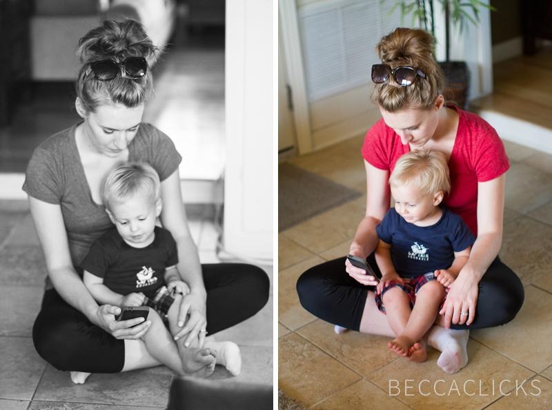 baby-photographer-la_0023