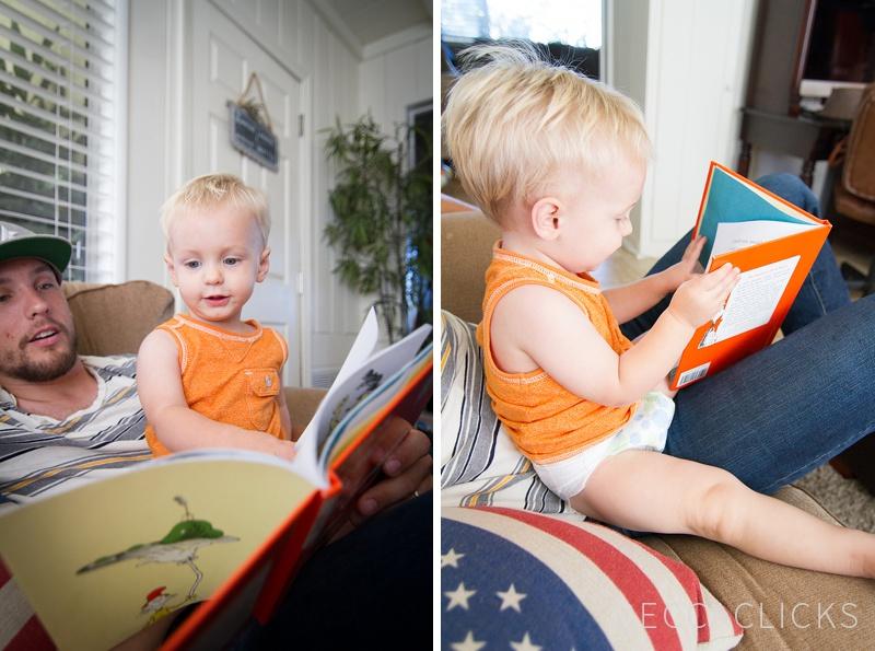 baby-photographer-la_0028
