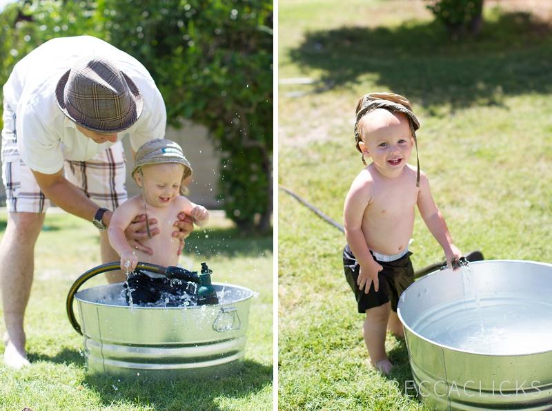 baby-photographer_0004