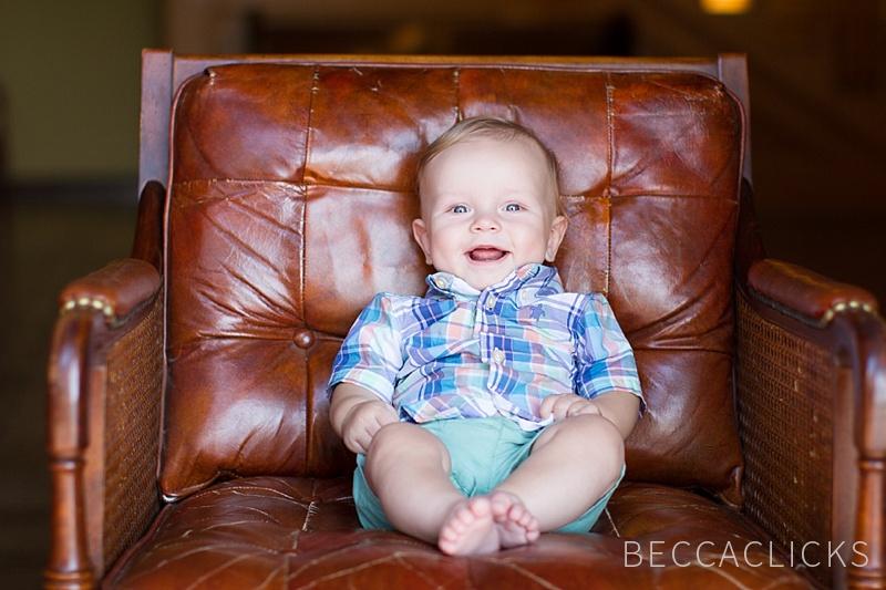 baby-photographer_0083