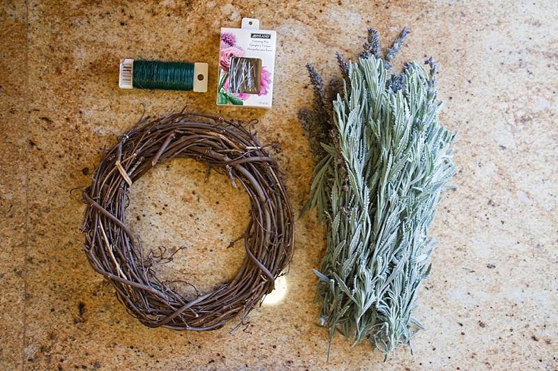 lavender-wreath_0008