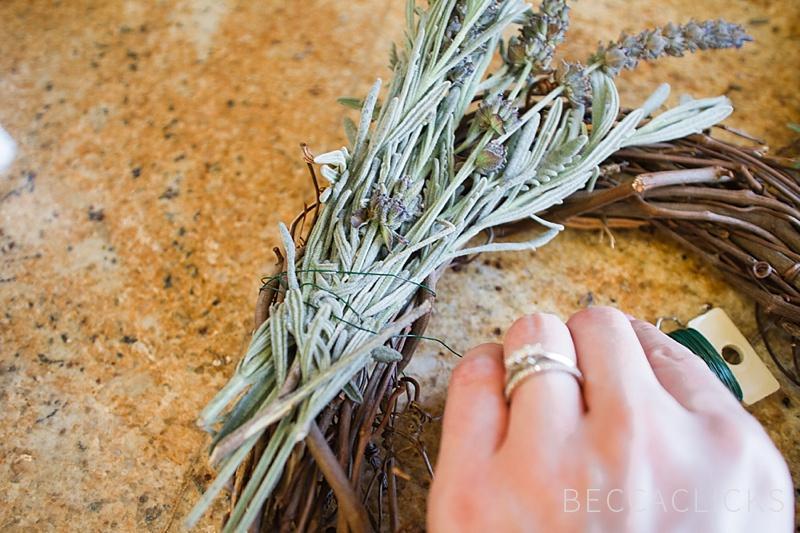 lavender-wreath_0010