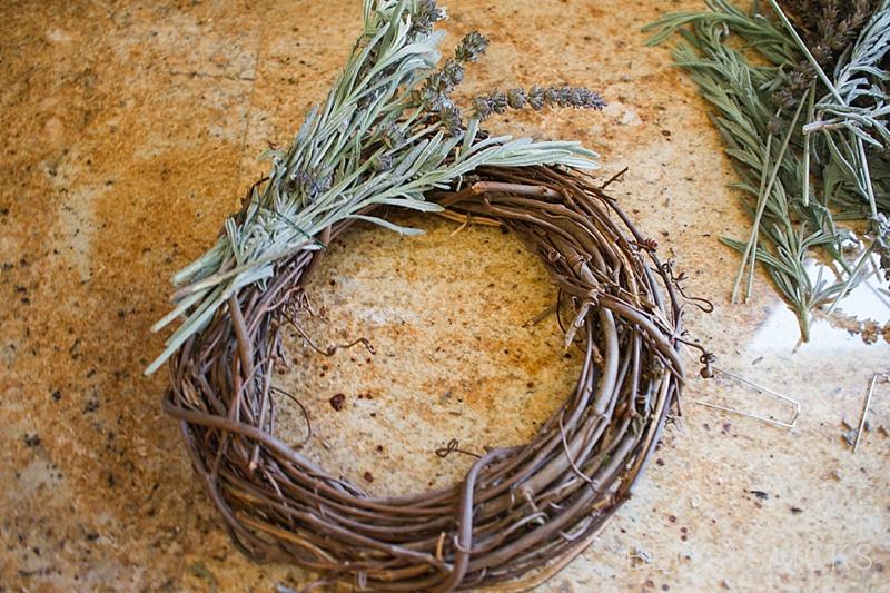 lavender-wreath_0013