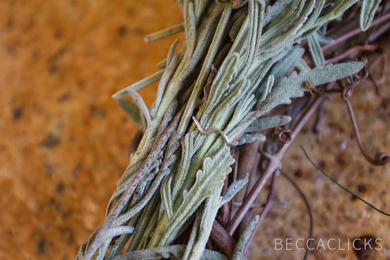 lavender-wreath_0014