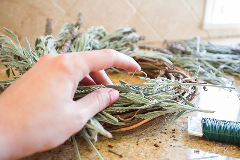 lavender-wreath_0015