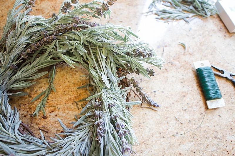 lavender-wreath_0016