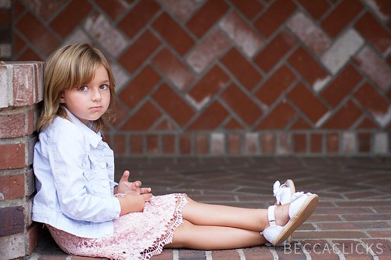 little-girl-headshots-1