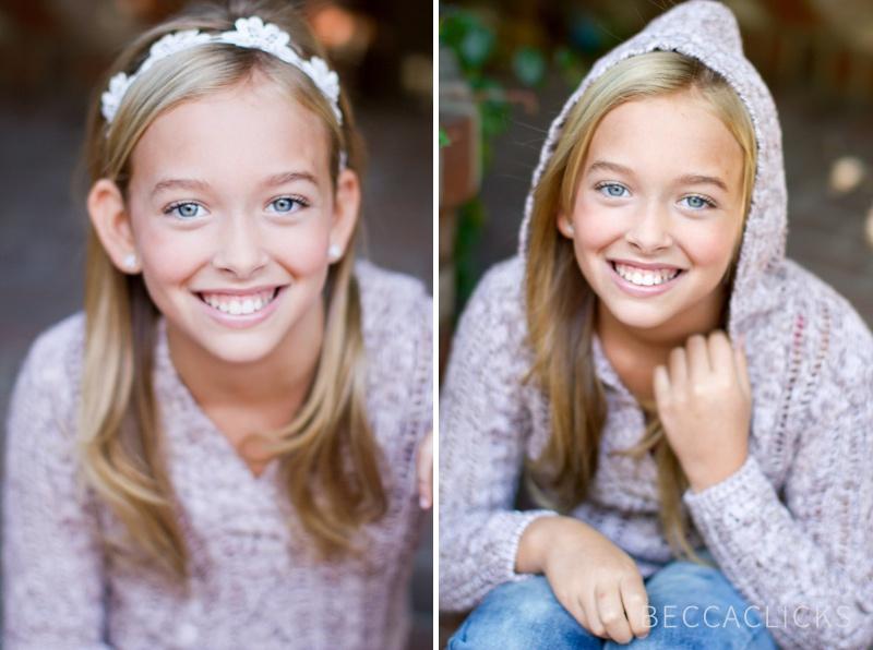 Children-Girl-Headshots_0011
