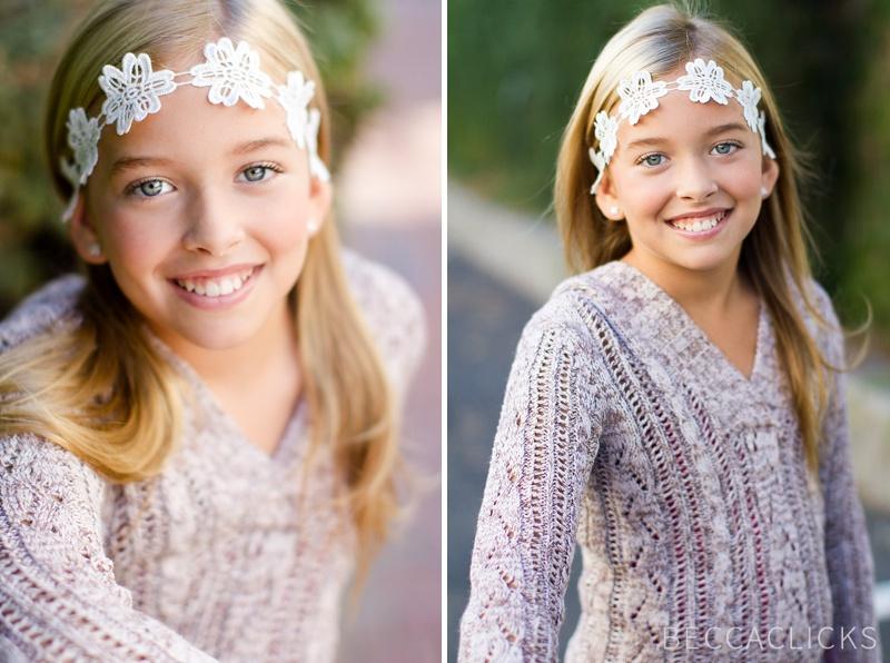 Children-Girl-Headshots_0013