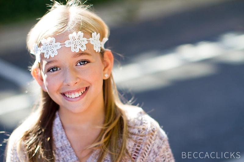 Children-Girl-Headshots_0014