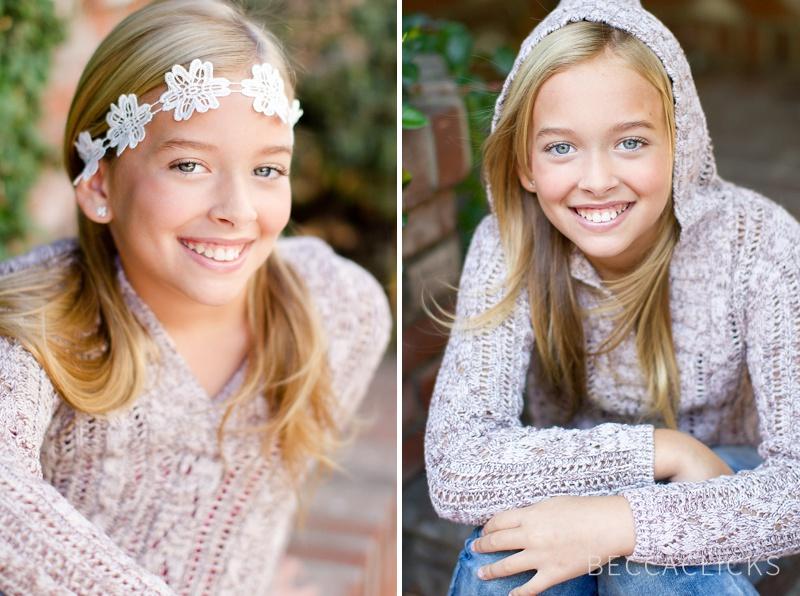 Children-Girl-Headshots_0015