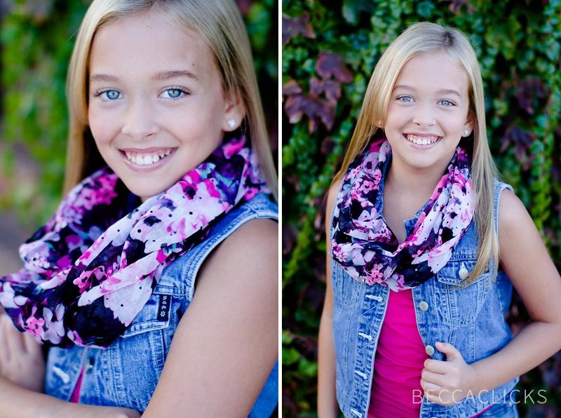 Children-Girl-Headshots_0024