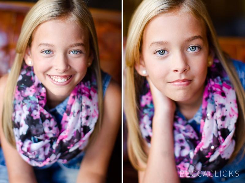 Children-Girl-Headshots_0023