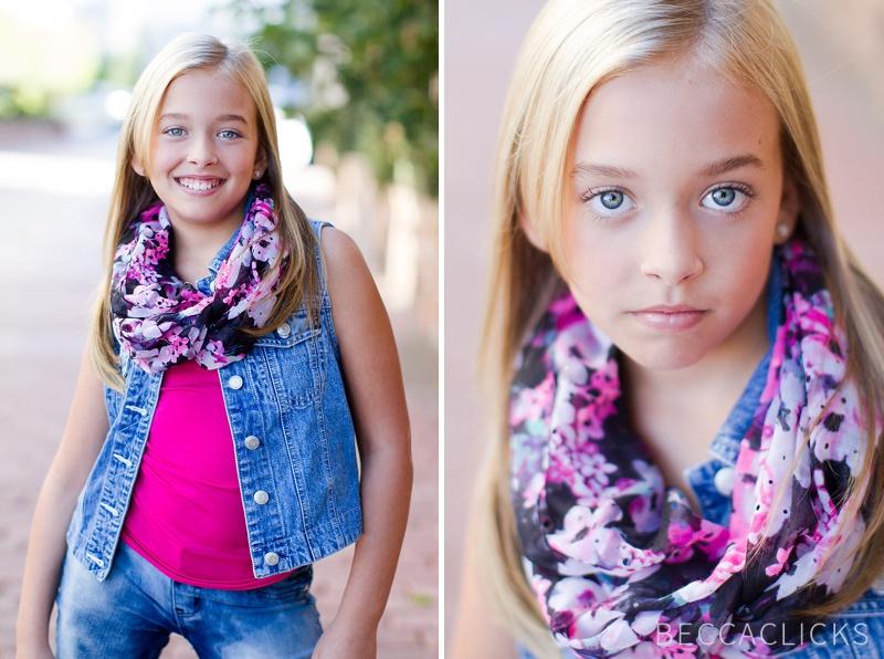 Children-Girl-Headshots_0025