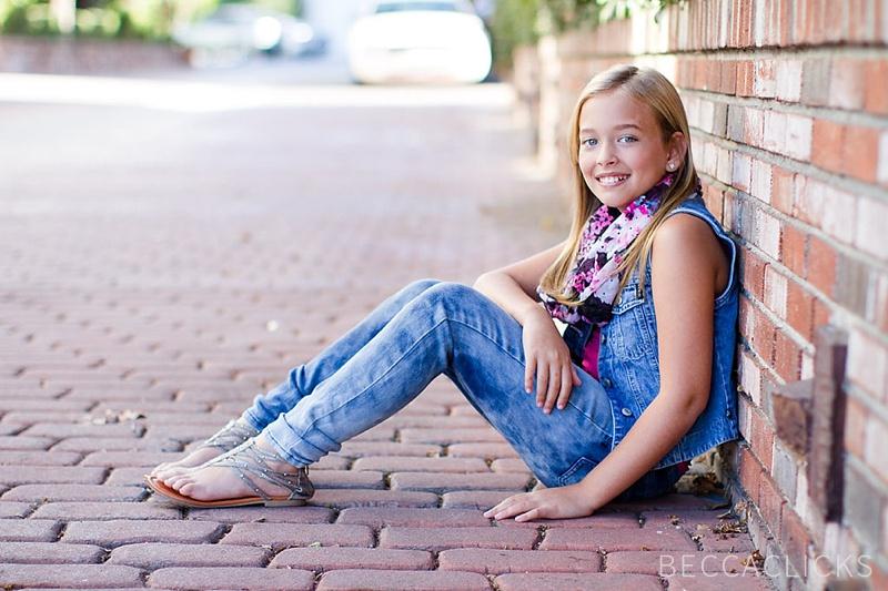 Children-Girl-Headshots_0026