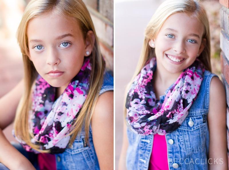 Children-Girl-Headshots_0027