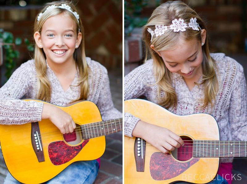 Children-Girl-Headshots_0028
