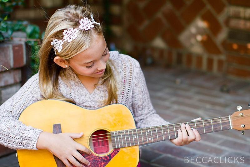 Children-Girl-Headshots_0029