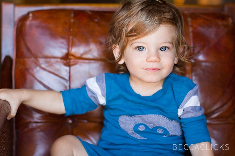 baby-photography-_0019
