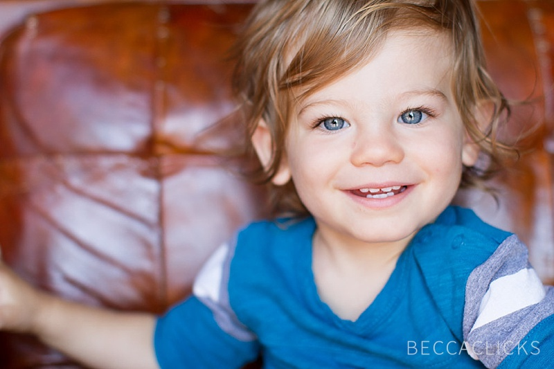 baby-photography-_0020
