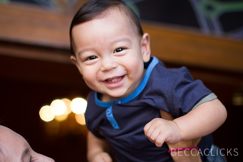 baby-photography_0009