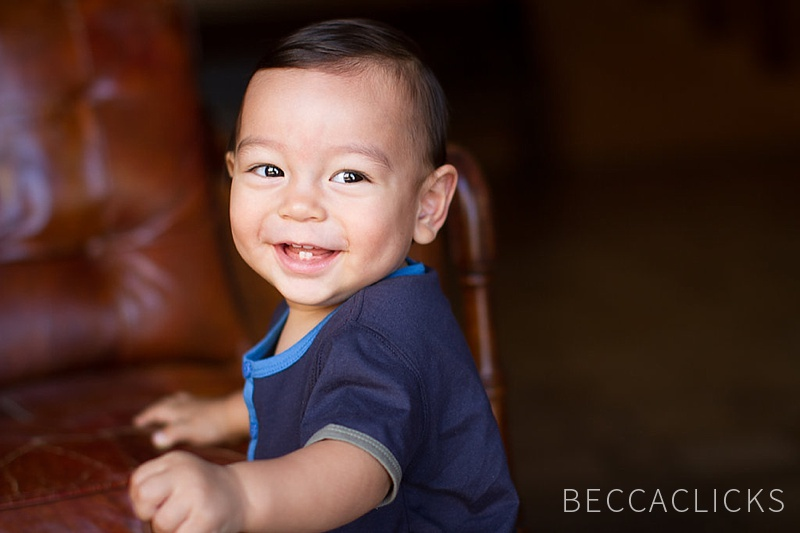 baby-photography_0010