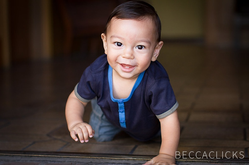 baby-photography_0013
