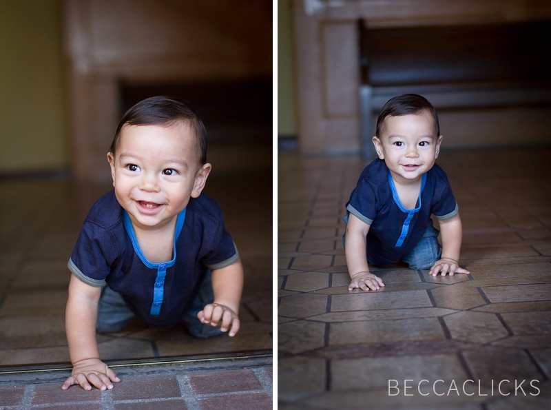 baby-photography_0014