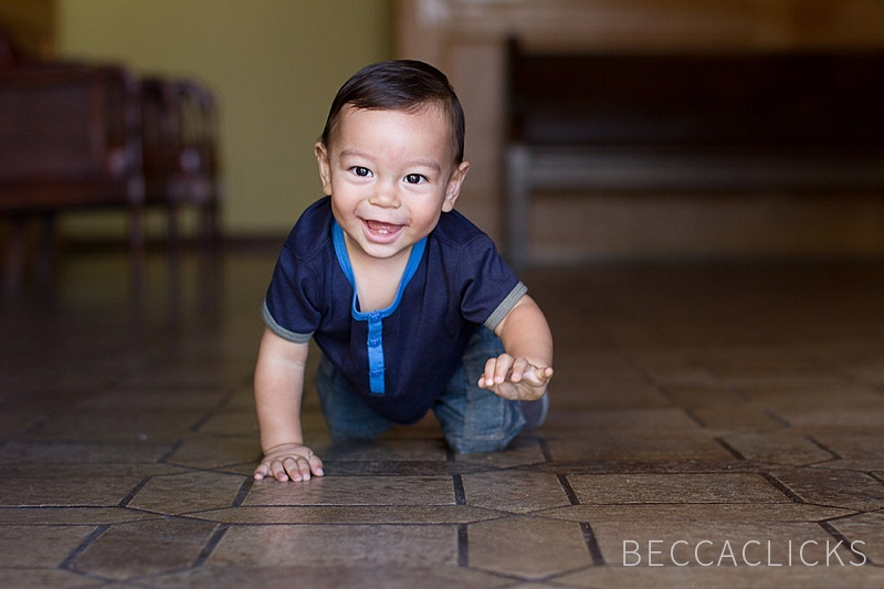 baby-photography_0015