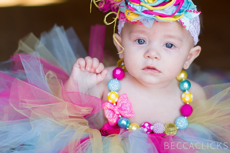 baby-photography_0025