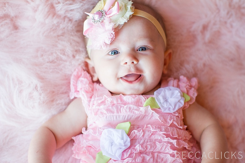 baby-photography_0026