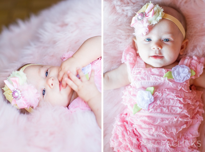 baby-photography_0027