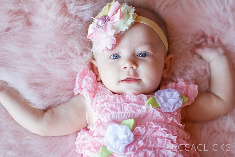 baby-photography_0029