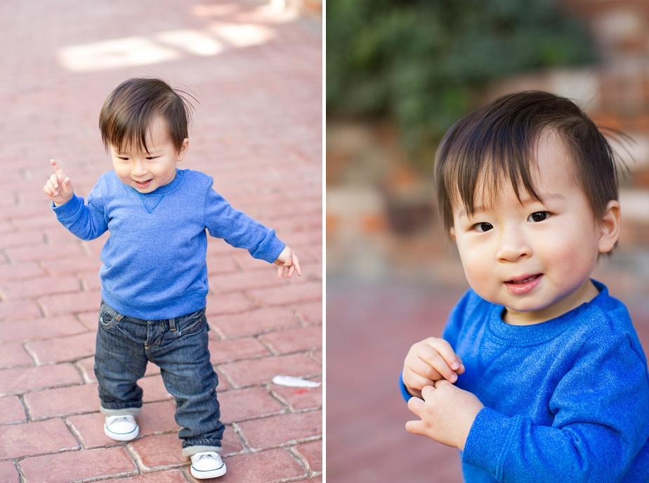 Baby-Headshot-Photographer_0029